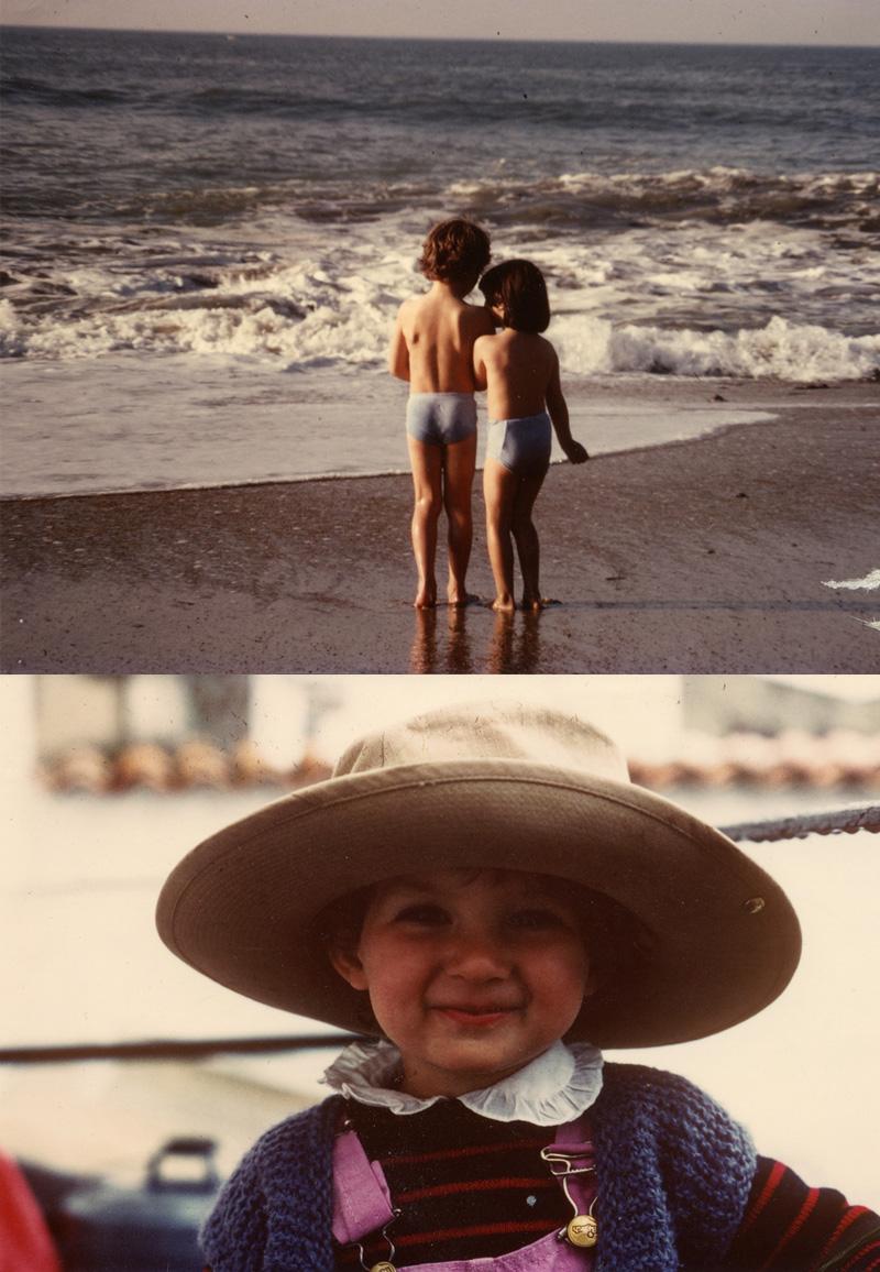 Julian-else-petits