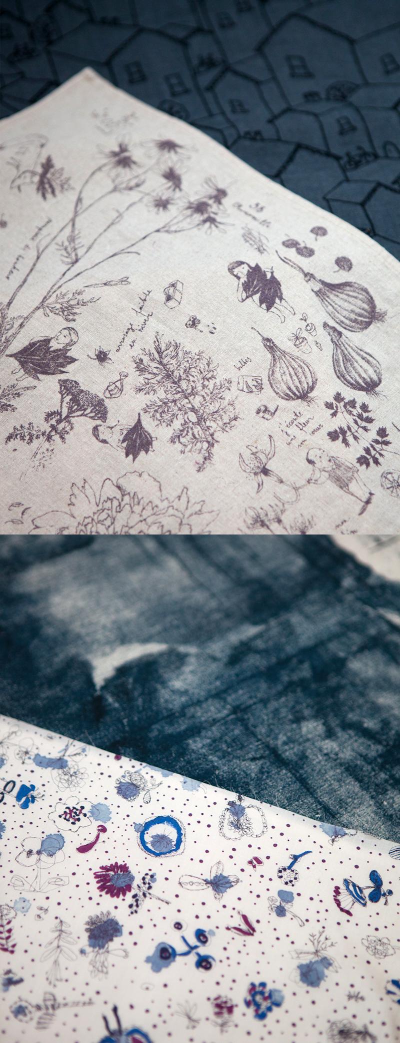 Olivelse-22-01-2012-03