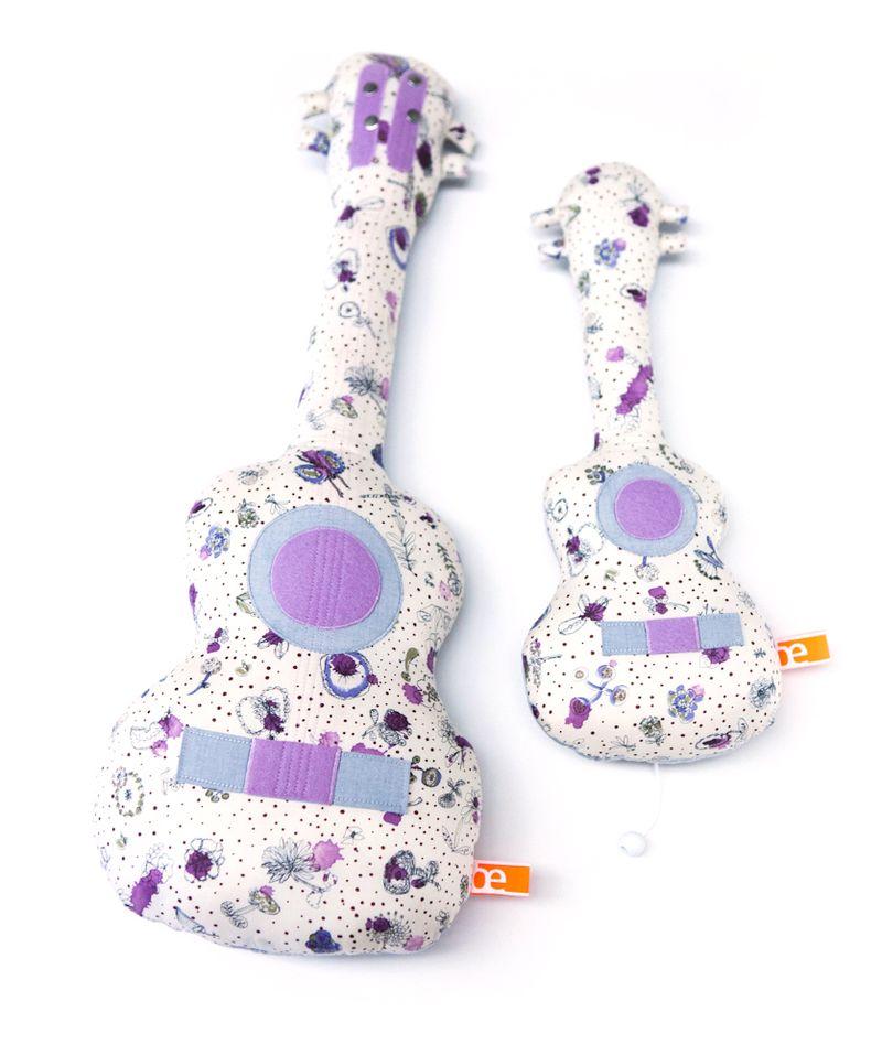 02-olivelse-ukulele-mina-07-12-12