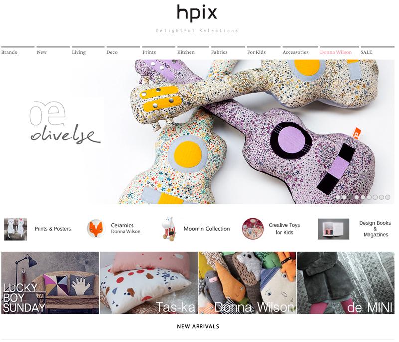 Hpix-4-11-12