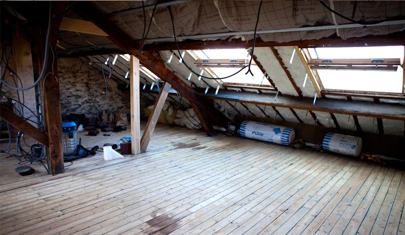 Chambre-mars2012-02