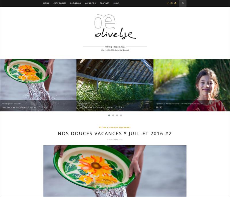 Nouveau-blog-olivelse-09-2016-02