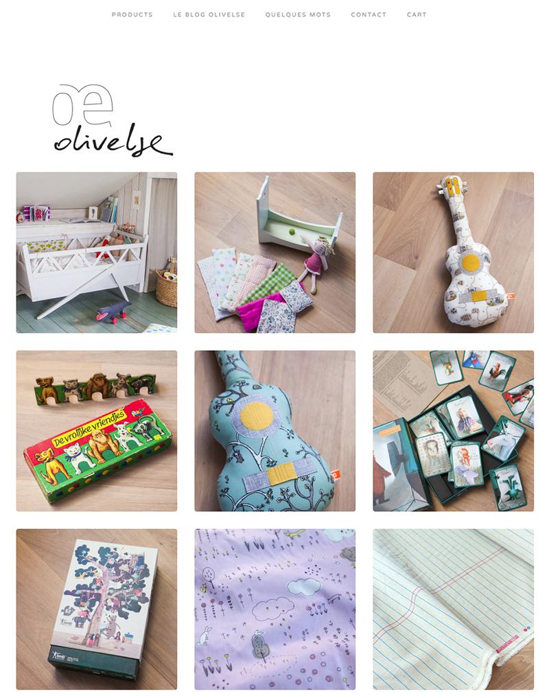 Shop-olivelse-08-12-2015